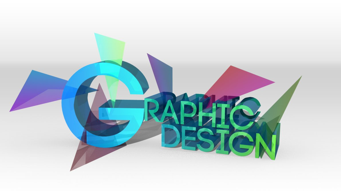 Living Room Designing Pictures graphics designing company can leverage your business