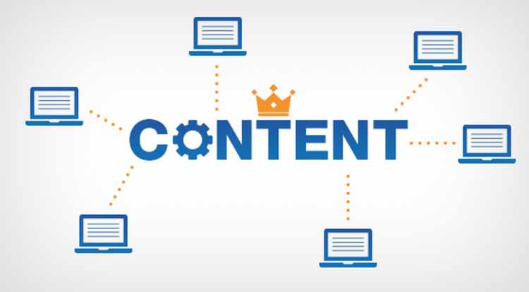 Content Quality Plays Vital Role in Search Engine Ranking